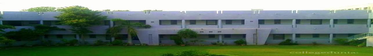 S. V. Institute of Management - [SVIM], Kadi - Course & Fees Details
