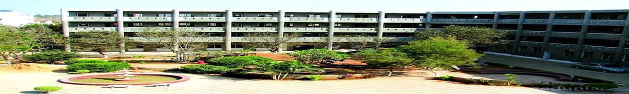 Sambhram Academy of Management Studies - [SAMS], Bangalore