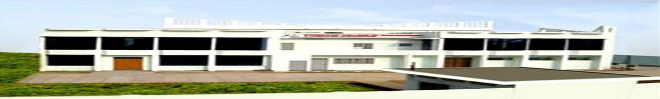 Sanskaar College of Management and Computer Applications - [SCM], Allahabad