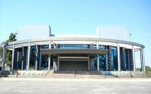Sardar Vallabhbhai Patel International School of Textiles and Management - [SVPISTM], Coimbatore