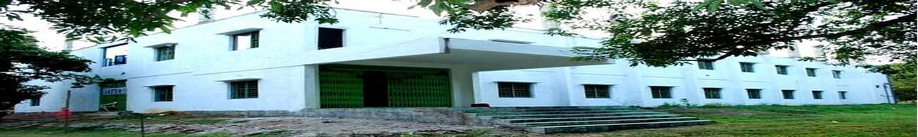 Satya Institute of Management Studies - [SIMS], Krishna