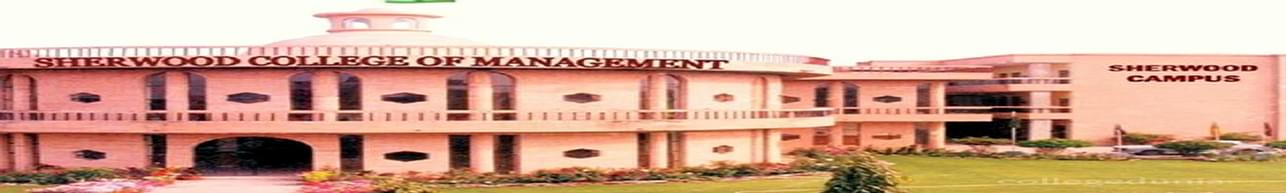 Sherwood College of Management - [SCM], Lucknow - News & Articles Details