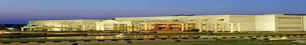 Sairam Institute of Management Studies - [SIMS], Chennai