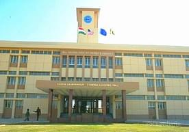 Helena Kaushik Women's College, Jhunjhunu