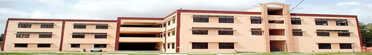 Swami Sarvanand Institute of Management & Technology - [SSIMT], Gurdaspur - Course & Fees Details