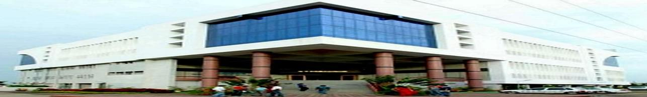 Symbiosis Institute of Operations Management - [SIOM], Nashik