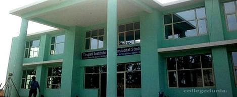 Tirupati Institute of Professional Studies - [TIPS], Meerut