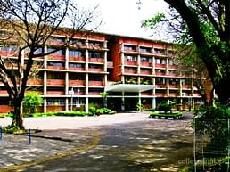 University Business School, Panjab University - [UBS], Chandigarh - Photos & Videos