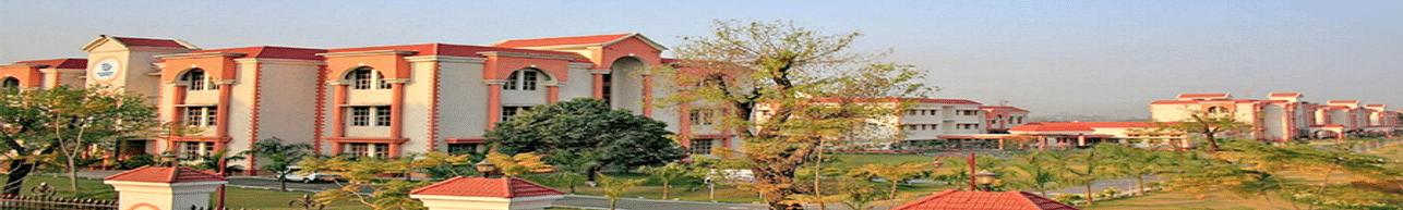 Uttaranchal Institute of Technology - [UIT], Dehradun - Photos & Videos