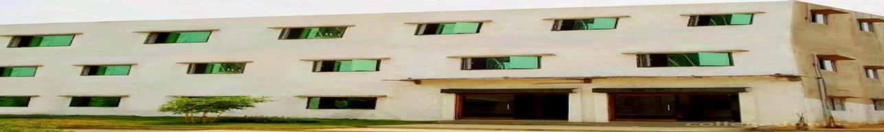 V.S. Lakshmi Engineering College for Women, Kakinada, East Godavari