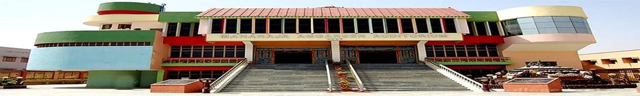 Vaish College of Engineering, Rohtak