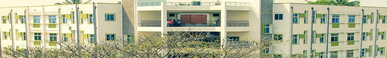 Vidyavardhaka College of Engineering - [VVCE], Mysore