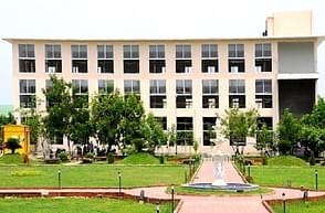Vishnu Institute of Technology - [VIT], Bhimavaram