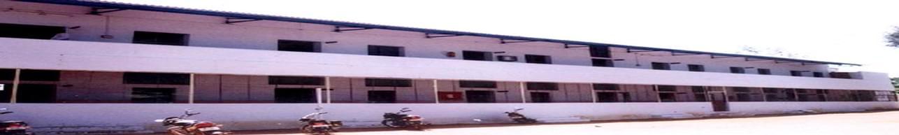 Adaikalamatha Institute of Teacher Education, Thanjavur