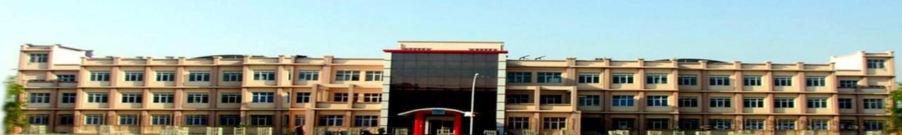 Adarsh College of Education, Jhajjar - Photos & Videos