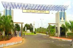 Idhaya College for Women, Kumbakonam