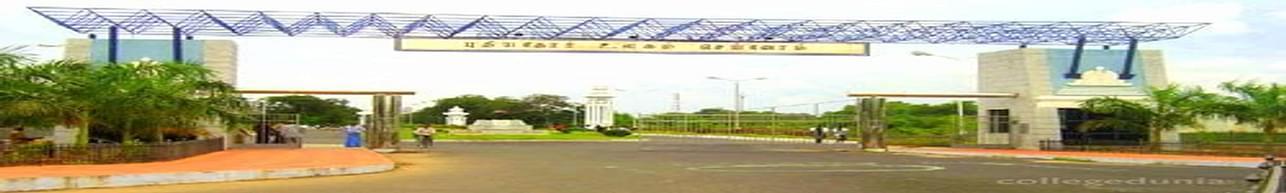 Idhaya College for Women, Kumbakonam - Photos & Videos