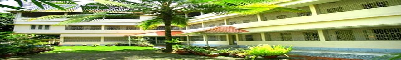 India Christian Bible College, Kochi - Course & Fees Details