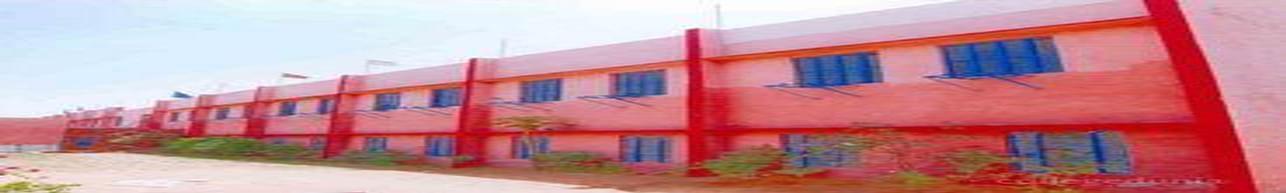 BDM College of Education, Jhajjar - Photos & Videos