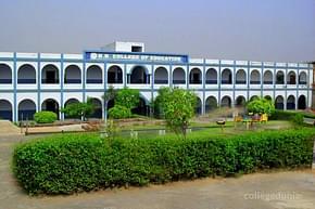 BR College of Education, Mahendragarh - Photos & Videos