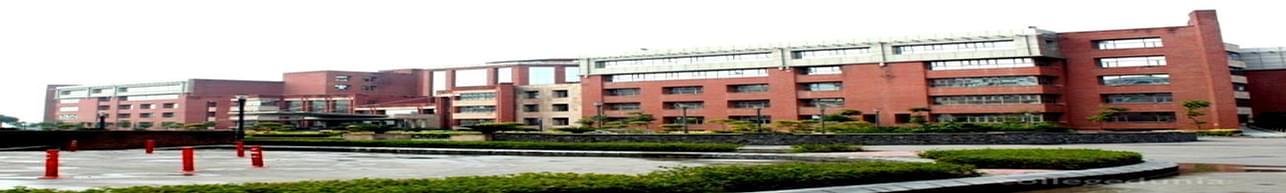 Amity School of Performing Arts - [ASPA], Noida