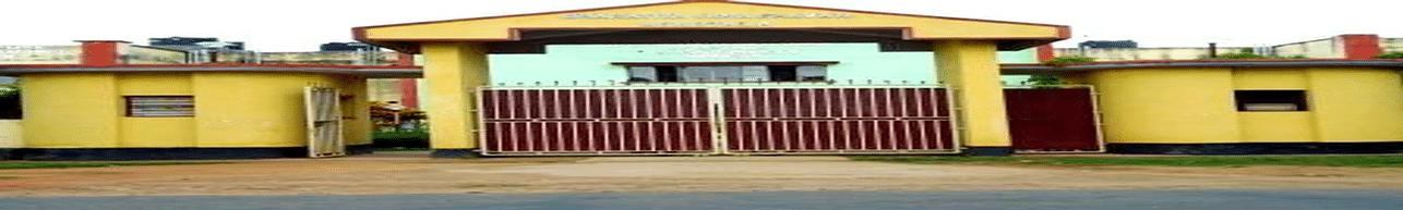 Bhavans Tripura College of Teacher Education - [BTCTE], Agartala - Photos & Videos