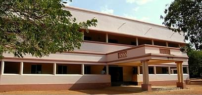 AVVM Sri Pushpam College, Thanjavur - Placement Details and Companies Visiting