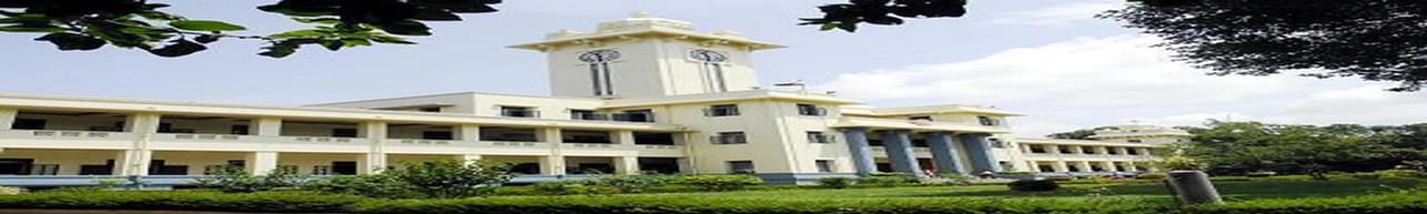 Crescent B.Ed College Madayippara, Kannur