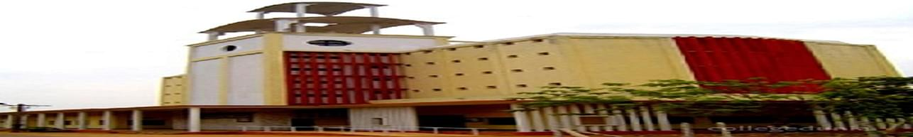 Government College Of Physical Education, Bhubaneswar - Course & Fees Details