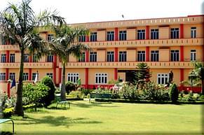 Guru Nanak College of Education, Jammu - Course & Fees Details
