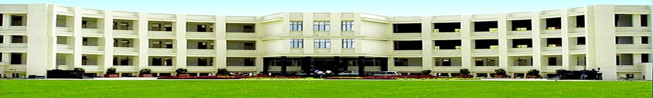 Jagran College of Arts Science and Commerce, Kanpur