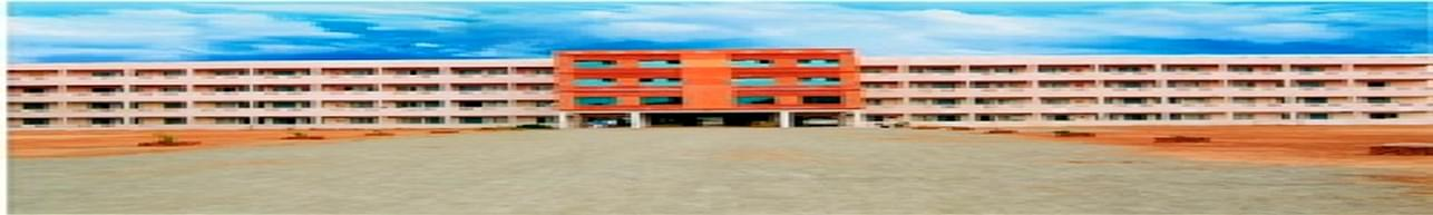 K.S.K. College of Education, Thanjavur - Course & Fees Details