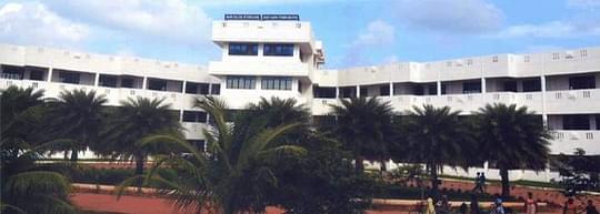 Mass College of Education, Kumbakonam