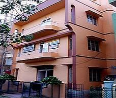 Jayaprakash Institute of Social Change - [JPISC], Kolkata