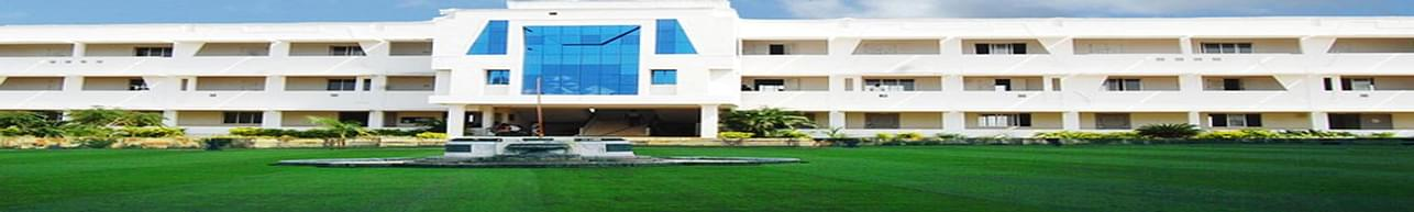 Mother Teresa College of Education, Pudukkottai - Course & Fees Details