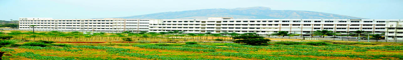 Rabindranath Tagore College of Education for Women - [RTCED], Salem - Course & Fees Details