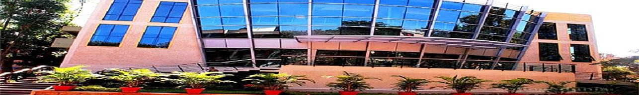 Jyoti Nivas College - [JNC], Bangalore - Photos & Videos