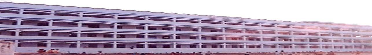 Shri Banke Bihari College, Bhind