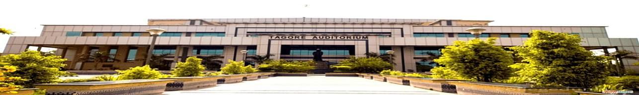 Shri Sai Baba College of Education, Jhajjar - Photos & Videos