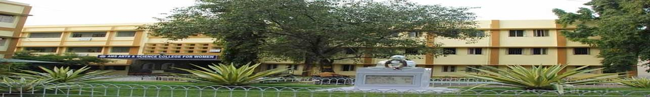 Andhra Mahila Sabha Arts and Science College for Women - [AMSASCW], Hyderabad - Placement Details and Companies Visiting