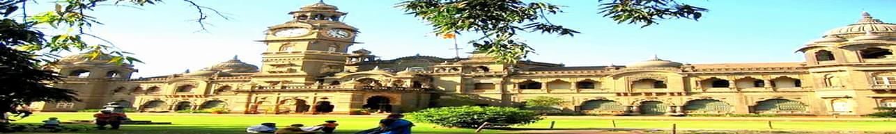 Smt SK Somaiya Junior College of Education, Mumbai