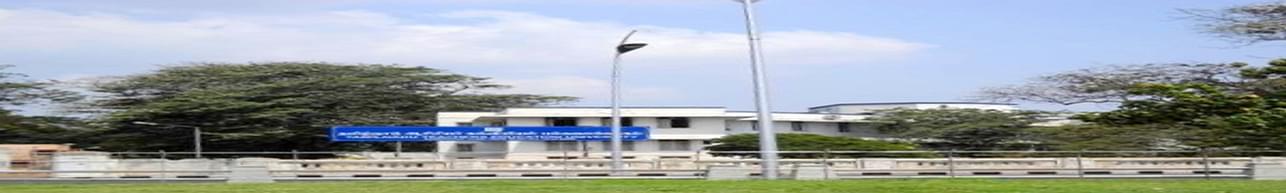 Sri Adhisankarar Teacher Training Institute, Tiruchirappalli - Course & Fees Details