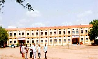 Sri Sai Baba National College of Education, Ananthapur