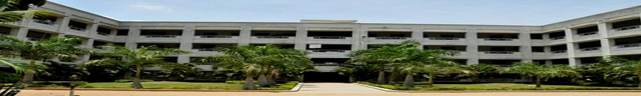 St Grace Lilian College of Education, Salem