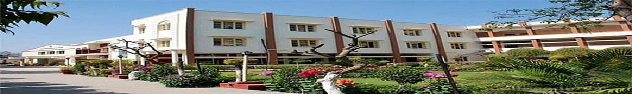 Kamla Nehru College for Women - [KNC], Kapurthala - Photos & Videos