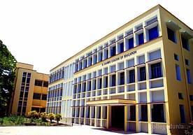 St Xavier's College of Education, Patna - Photos & Videos