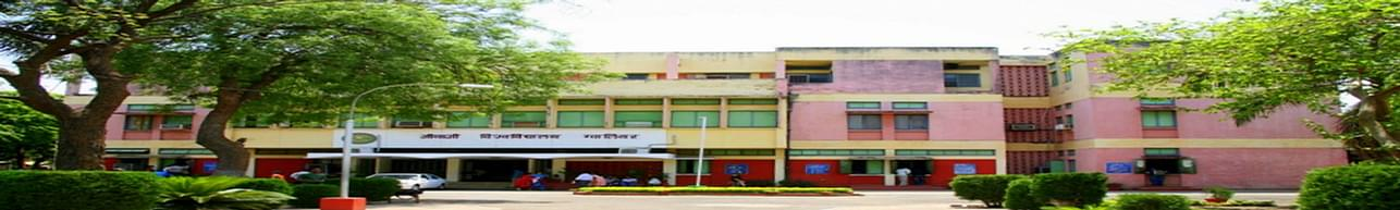 Veenavadini Teacher's Tranning Institute - [VTTI], Gwalior - Course & Fees Details