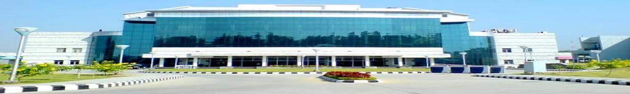 Bhargava Degree College - [BDC], Samba - Photos & Videos
