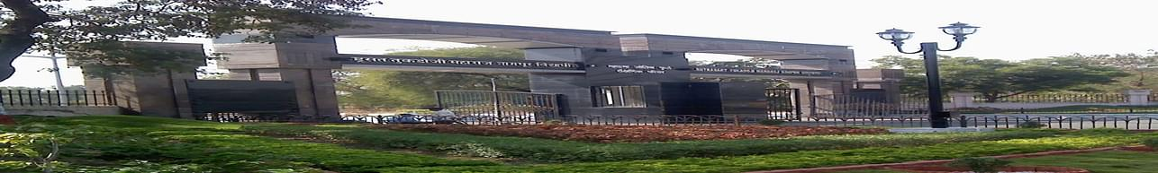 G.H. Raisoni Institute of Management and Research - [GHRIMR], Nagpur