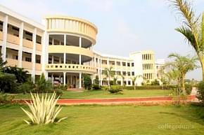 Gnanamani College of Technology - [GCT], Namakkal